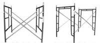 frame-sets-2