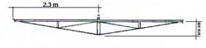 Cuplock-Bridging-Horizontal