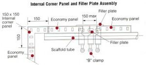 Filler-Plate-Assembly