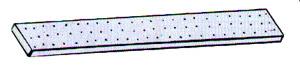 Galvanized-Steel-Batterns