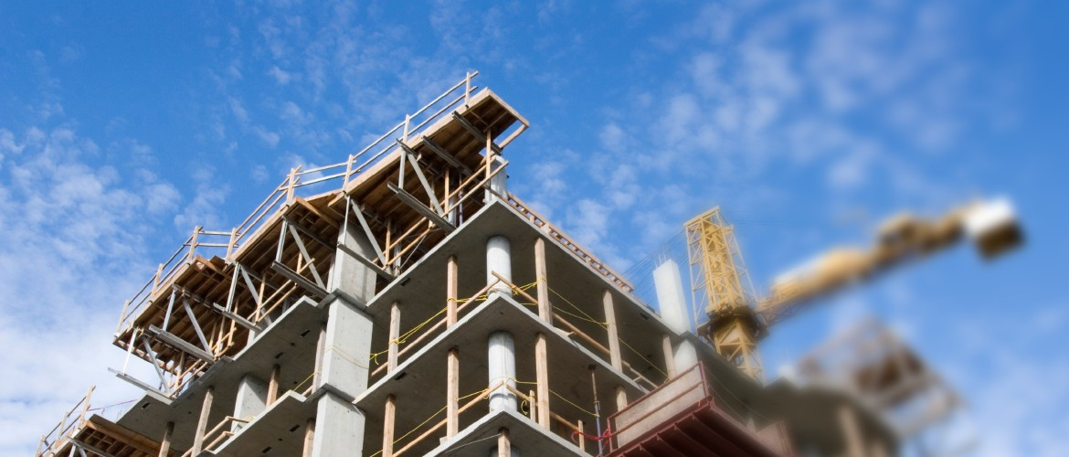 Choudhary scaffolding provides safest scaffolding ever produced in india.