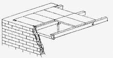 deck-panel