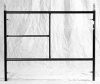 frame-system-5x5