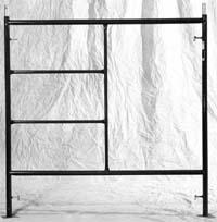 frame-systems-5x5.1