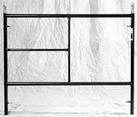 framesystems-5x4