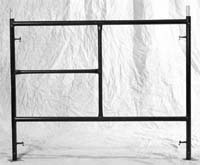 ladder-frame-5x4.1