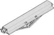 metrifor-beams