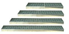steelboard-steelplank-main