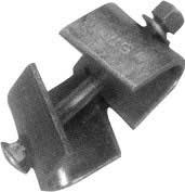 universal-clamp
