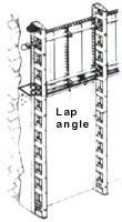 wallform-shuttering